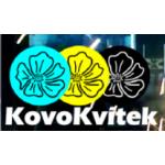 KovoKvítek s.r.o. – logo společnosti