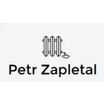 Zapletal Petr - MONTÁŽ-VODA,TOPENÍ,PLYN – logo společnosti