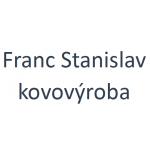 Franc Stanislav- kovovýroba – logo společnosti