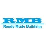 Ready Made Buildings s.r.o. – logo společnosti