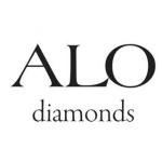 ALO jewelry CZ, s.r.o. – logo společnosti
