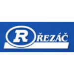 Řezáč s.r.o. – logo společnosti