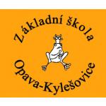Základní škola Opava-Kylešovice – logo společnosti