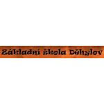 Základní škola Děhylov, okres Opava, příspěvková organizace. – logo společnosti