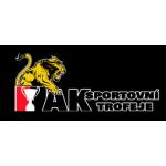 Andrlová Kateřina - AK sportovní trofeje – logo společnosti