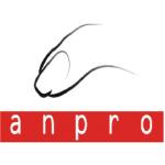 ANPRO s.r.o. – logo společnosti