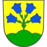 Obecní úřad Janová – logo společnosti