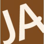 Jokl Appraisal, v.o.s. – logo společnosti