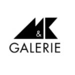 KUMBÁROVÁ Miloslava - M & K Galerie – logo společnosti