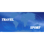 TRAVEL SPORT spol. s r.o. – logo společnosti