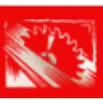 Szczepaňski Slawomir – logo společnosti