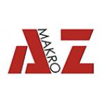 AZ Makro,s.r.o. – logo společnosti