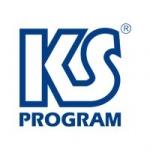KS - program, spol. s r.o. – logo společnosti