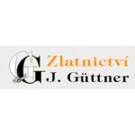 ZLATNICTVÍ - GÜTTNER JAROSLAV – logo společnosti