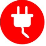 Petr Matouš – logo společnosti