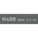 W & BB spol. s r.o. – logo společnosti