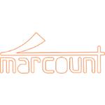 Agentura Marcount, s.r.o. – logo společnosti
