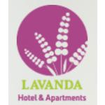 Life&Motion s.r.o.- Hotel Lavanda*** – logo společnosti