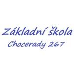 Základní škola a Mateřská škola Chocerady 267, příspěvková organizace – logo společnosti