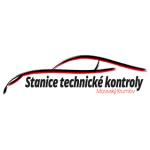 STK Moravský Krumlov s.r.o. – logo společnosti