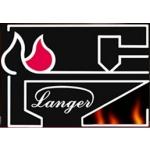 ZÁMEČNICTVÍ Michal Langer s.r.o. – logo společnosti