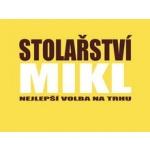 Mikl Marek – logo společnosti