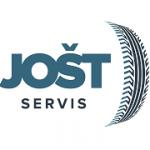 JAN JOŠT s.r.o. – logo společnosti