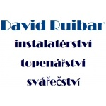 Ruibar David – logo společnosti