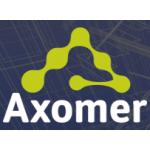 Axomer s.r.o. – logo společnosti