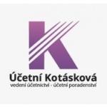 Kotásková Lenka – logo společnosti