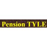 Tyleová Jaroslava- Pension TYLE – logo společnosti