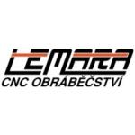 LEMARA, s.r.o. – logo společnosti