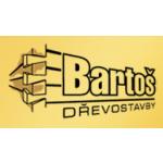 Dřevostavby Bartoš s.r.o. – logo společnosti