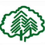 Marian Janků - Arboretum Šmelcovna – logo společnosti