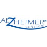 Alzheimercentrum - AC Support s.r.o. - Centra pro nemocné Alzheimerovou chorobou – logo společnosti