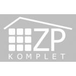 ZP KOMPLET s.r.o. – logo společnosti