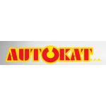 AUTOKAT s.r.o. – logo společnosti