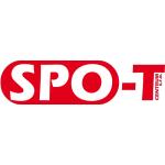 SPO-T centrum s.r.o. – logo společnosti