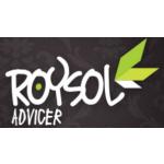 ROYSOL ADVICER s.r.o. – logo společnosti