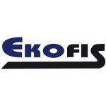 EKOFIS, s.r.o. – logo společnosti