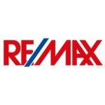 Mizlerová Iva - RE/MAX G8 Reality Nymburk – logo společnosti