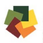 Služby cestovního ruchu a kartografie, s.r.o. – logo společnosti