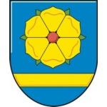 Městys ŽELETAVA (Jihlava) – logo společnosti