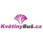 Ondřej Buš- KvětinyBuš.cz – logo společnosti