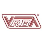VRBA správa nemovitostí s.r.o – logo společnosti