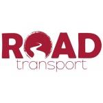 Hadraba Roman - ROAD TRANSPORT-EXPRESNÍ ZÁSILKY – logo společnosti