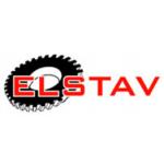ELSTAV O.S., s.r.o. – logo společnosti