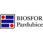 BIOSFOR, s.r.o. – logo společnosti