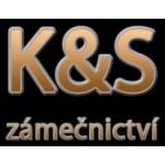 Kolář a Syn spol. s r.o. – logo společnosti