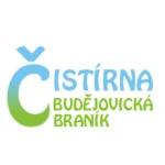 CHEMICKÁ ČISTÍRNA A PRÁDELNA VRBOVKA – logo společnosti